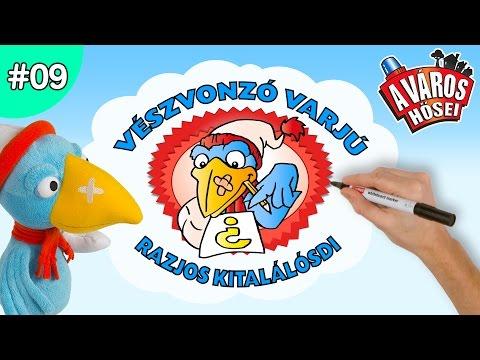 hatékony férgek a gyermekek számára)