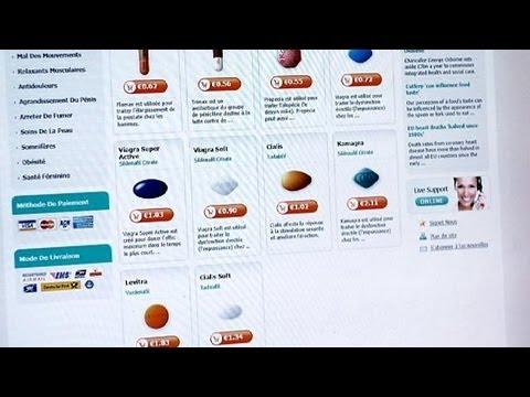 paraziták tabletták formájában