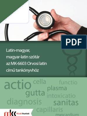 fordított papilloma bőrbetegség)