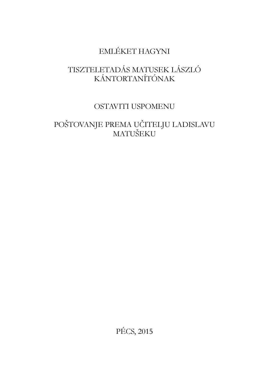 A leishmaniasis és tünetei - A mediterrán térségbe utazóknak