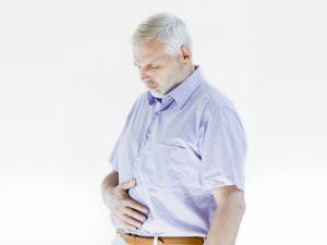 Vastagbélrák, végbélrák - tünetek, kezelés, megelőzés   reproartinfo.hu