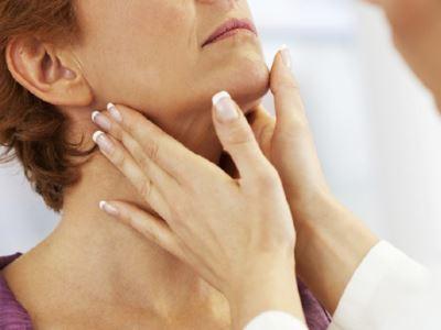 papilloma kezelés alatt a kar és a nyak)