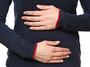 Gyomorrák | Rákgyógyítás