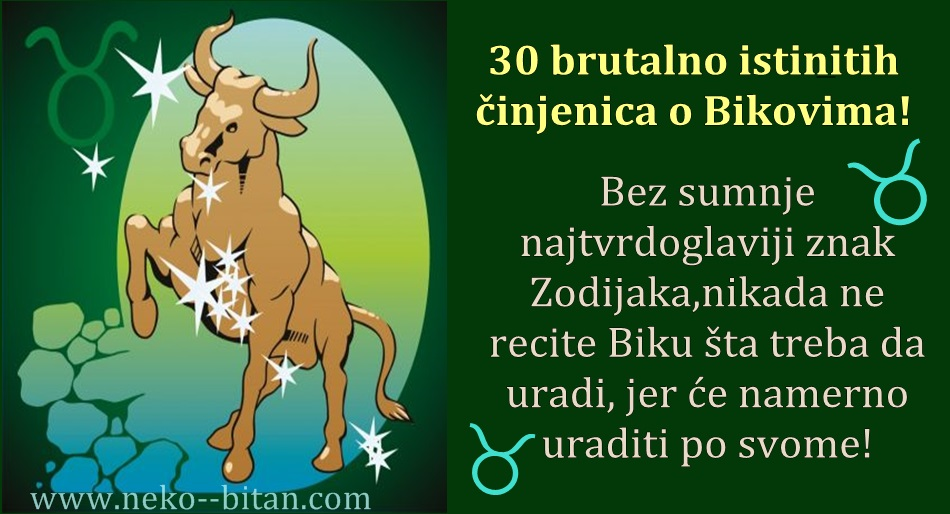Bika Bika a tipikus)