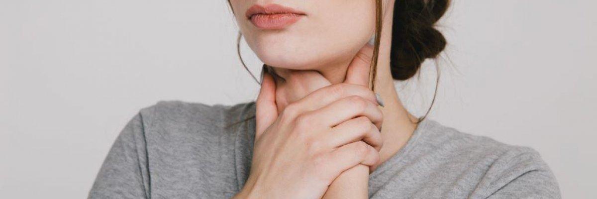 A gégerák tünetei | reproartinfo.hu
