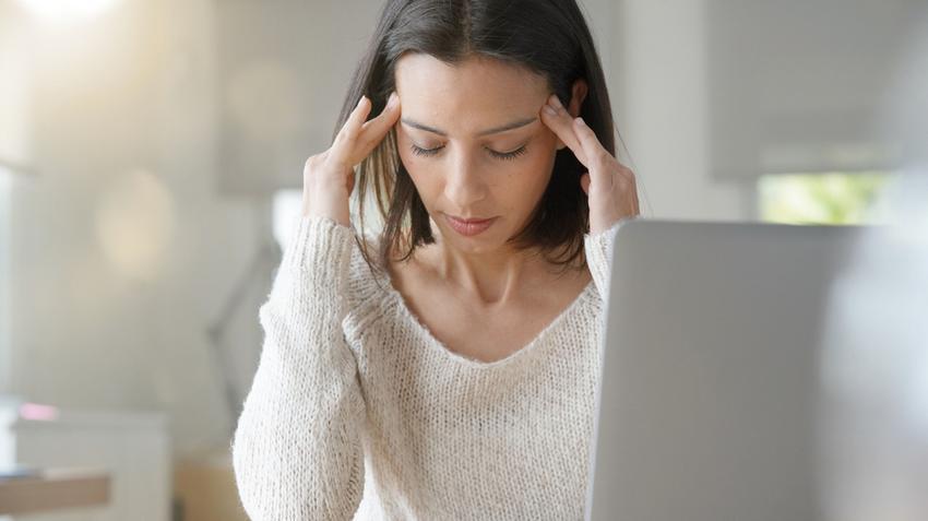 féreg tabletták fejfájás ellen