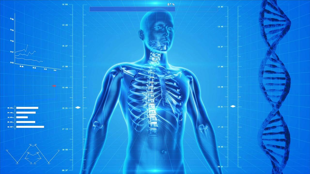Paraziták az emberi test kezelésében