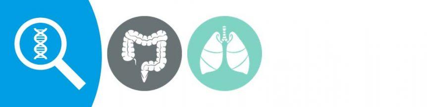 vastagbélrák kras mutációs kezelés