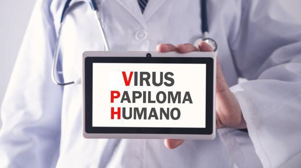 mi a hpv vírus