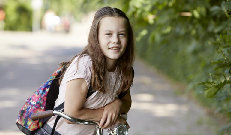 hogy megakadályozzák a gyermekek férgeit condyloma mentő kenőcs