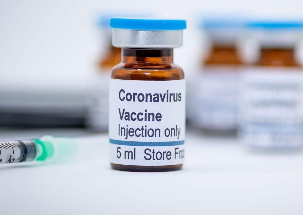 papillomavírus vakcina luxemburgi)