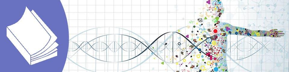 vastagbélrák gén emberi papillomavírus orvosi értelemben