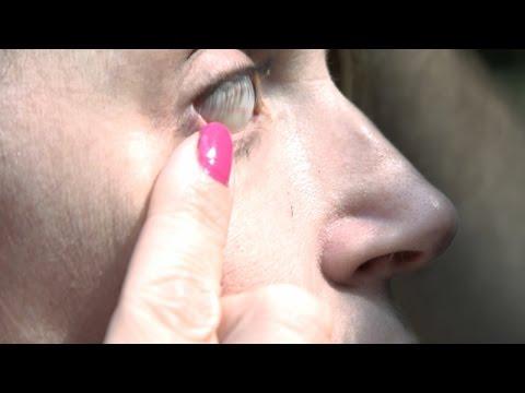 pinworms a lányok kezelésében)