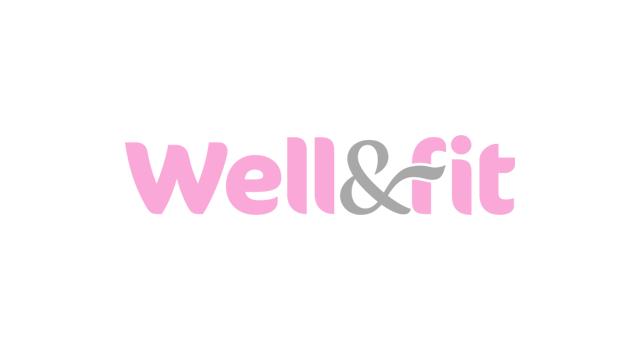 méregtelenítés forró vízzel és citrommal humán papillomavírus elleni vakcina icd 10