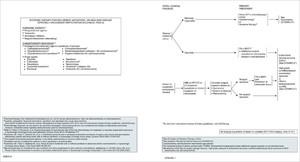 endometrium rák irányelvek nccn)