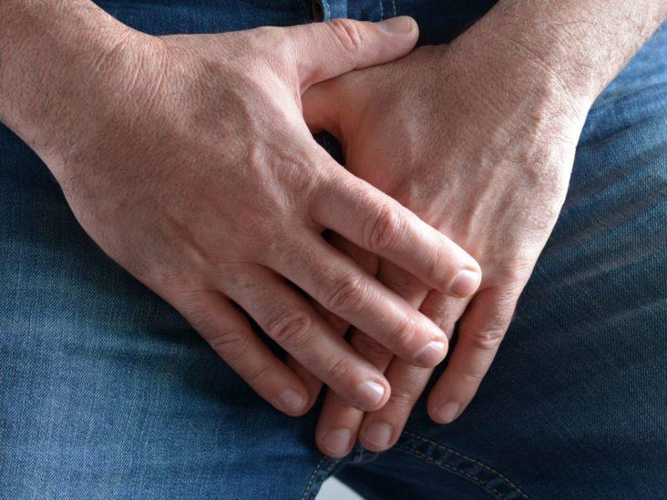 hirsutoid papilloma tünetek