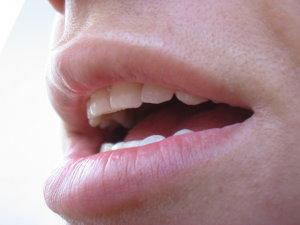Fej-nyaki daganatok: ötszörösére is nőhet a dohányzás miatt a kiújulás kockázata   reproartinfo.hu