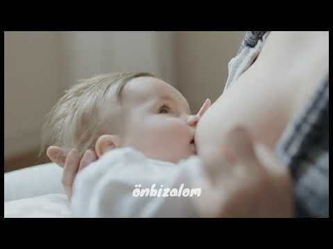 szoptató férgek anya mit kell tennie