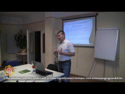 Mi az idős kezelés papilloma? | PapiSTOP