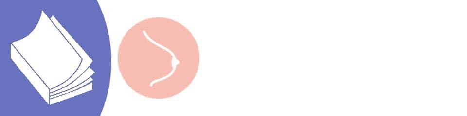 invazív rosszindulatú emlőrák helicobacter pylori rossz lehelet