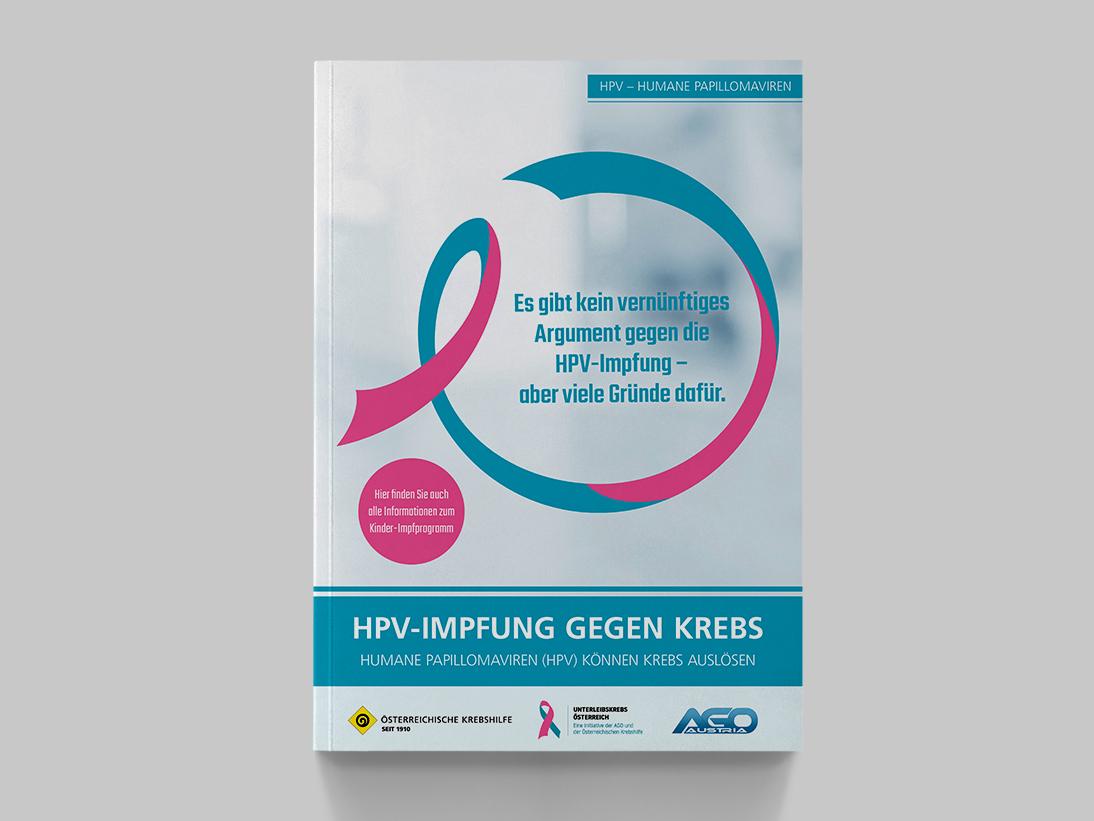 Hirte, Martin: Impfen kurz & praktisch | bookline