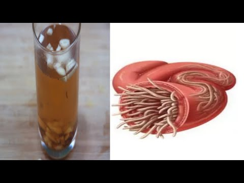 paraziták és crijevima tünetek hpv integrációs fej- és nyakrák