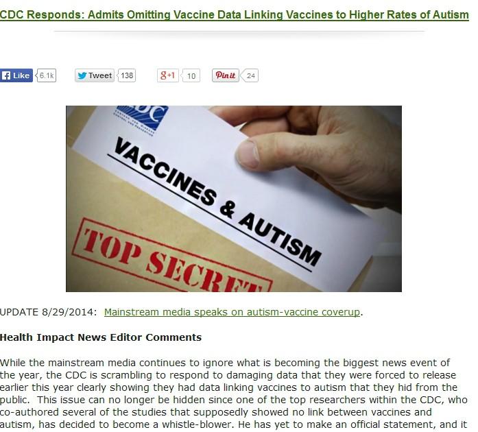 hpv vakcina ncbi)