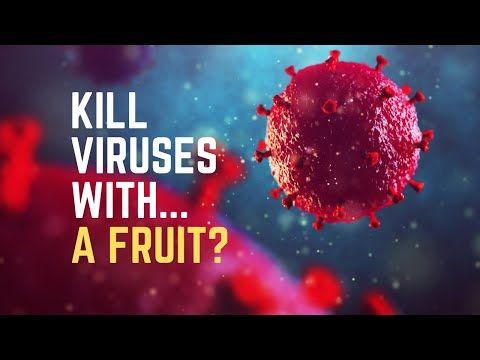 végbélrák vírus