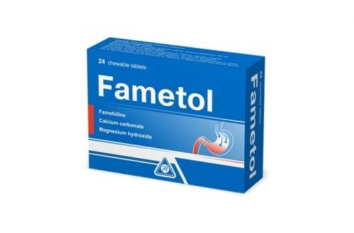 gyomorfájdalom a féreg tablettáktól