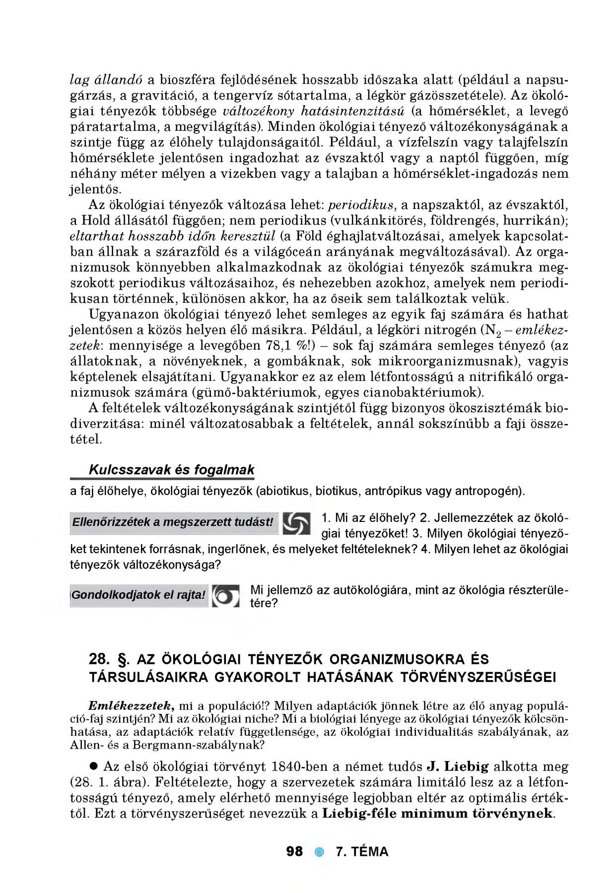 a paraziták és toxinjaik testének megtisztítása)