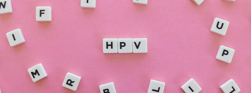 hpv impfung oberosterreich)