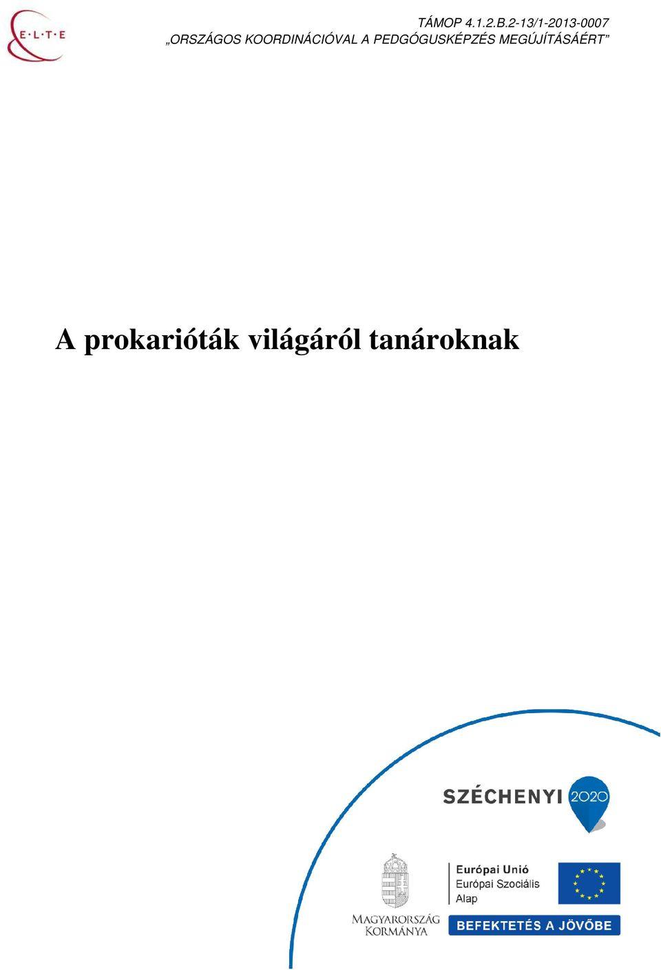 Phoronid - Phoronid - reproartinfo.hu