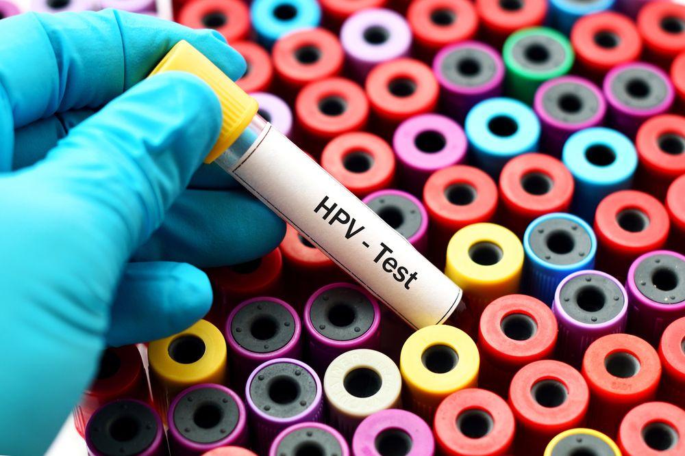 hpv impfung meduni wien)