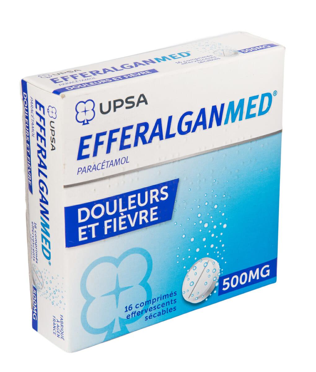 gyomorfájdalom a féreg tablettáktól)