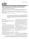 amely a papilloma vírus 16. genotípusa)