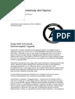 Zapper - biorezonanciás készülék - reproartinfo.hu - A zapper megöli a parazitákat