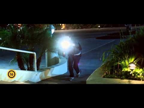 Ejjeli fereg imdb. 9 zseniális forgatókönyv, mely lecsúszott az Oscar-díjról - Ecto:[Polis] Magazin