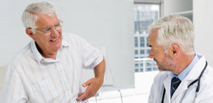 Nyelőcsőrák tünetei és kezelése