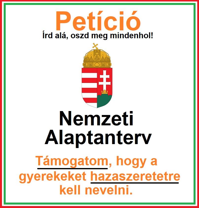 féreg hazaszeretet)