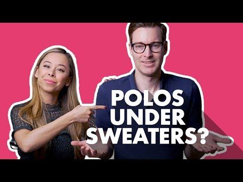 póló parazita lányok
