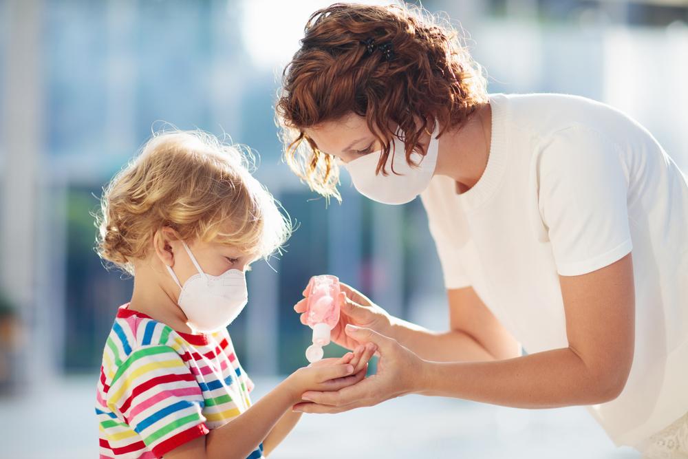 A hiperkinetikus zavarokkal küzdő gyermeket nevelő szülők problémái | Pedagógiai Folyóiratok