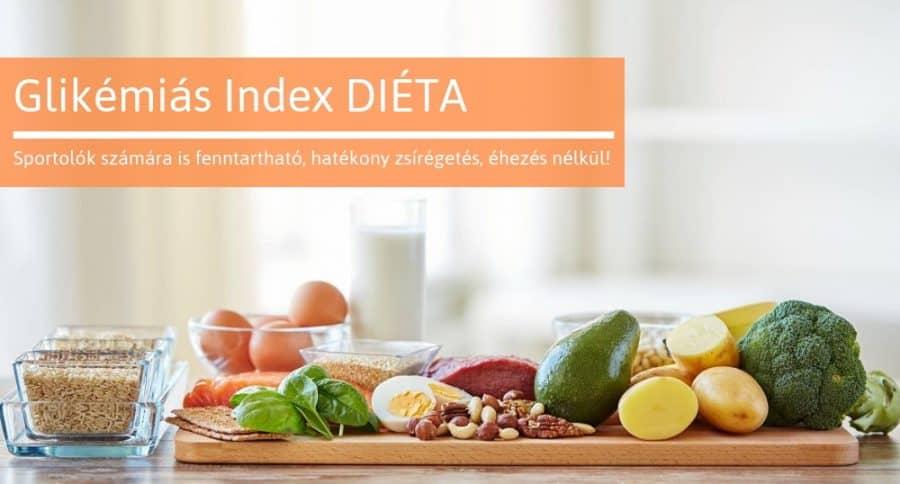 diétás ételek a máj számára)