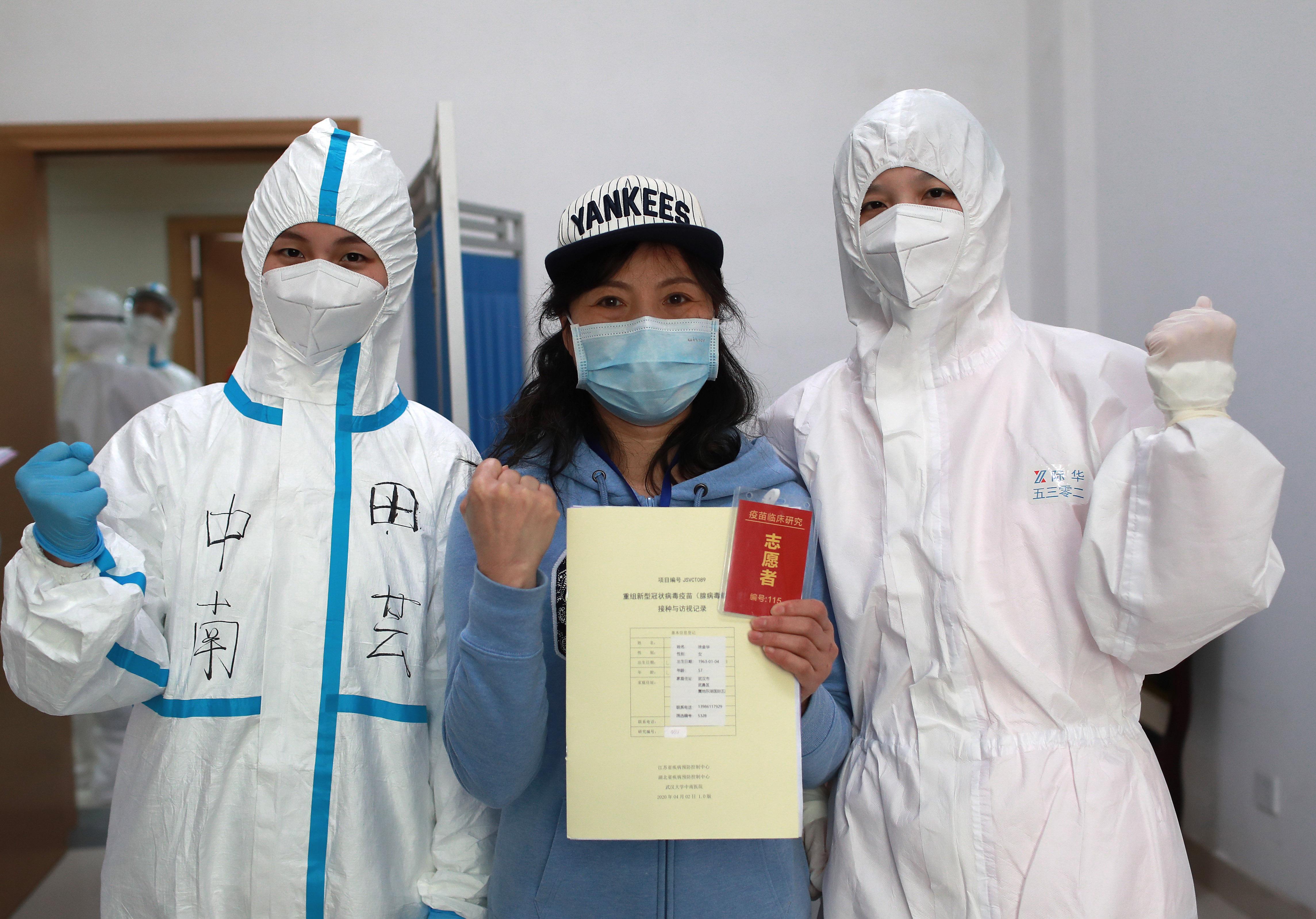 Folátbevitel és a vastagbélrák kockázata egy koreai lakosságban