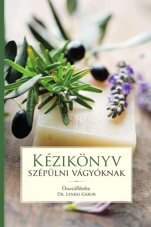 reproartinfo.hu | Szemölcs