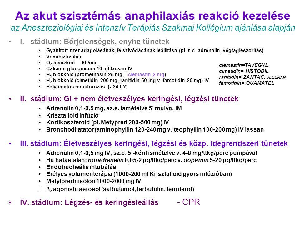 a légzési papillomatosis kezelése)