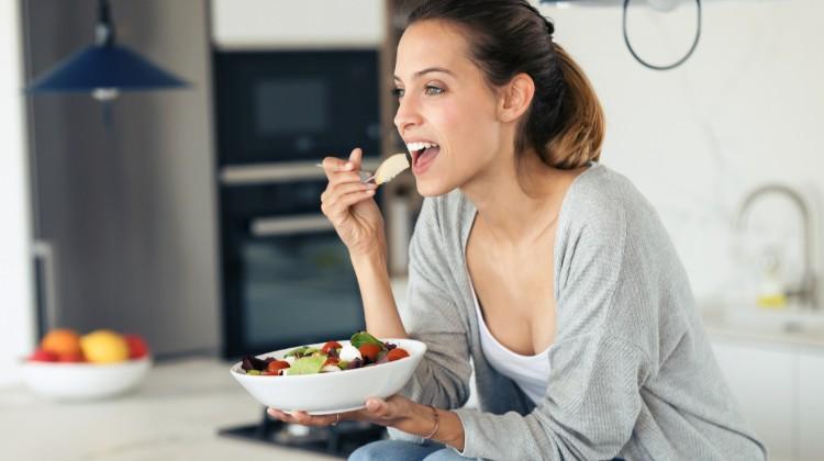 a méregtelenítés legjobb ételei