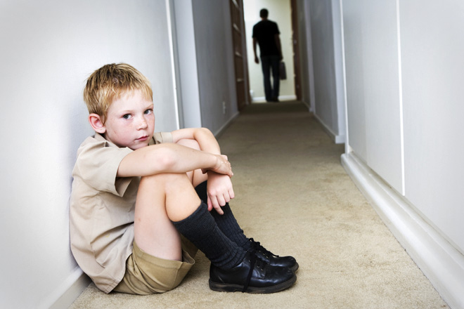 hogyan lehet elrabolni egy gyereket)