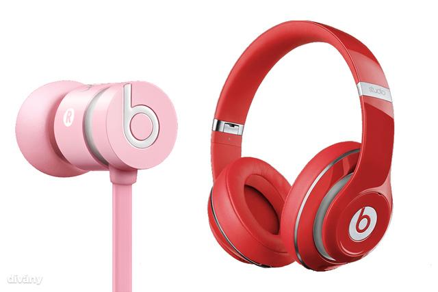 Vezeték nélküli fejhallgatók - PROHARDVER! Hozzászólások