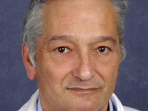 A rák stádiumai és a műtétek - HáziPatika