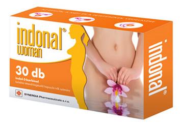 terhességi vérszegénység